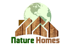 Naturehomes